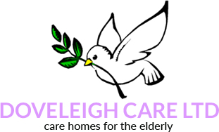 Doveleigh Care Ltd